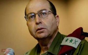 استطلاع إسرائيلي: يعلون الأكثر شعبية من بين الوزراء ولبيد الأقل