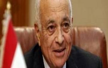 العربي يطالب قيادات لبنان بالتمسك بالثوابت الوطنية