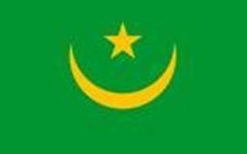 السلطات الموريتانية تغلق فروع جمعيات تابعة للإخوان