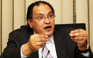 المنظمة المصرية لحقوق الانسان تدين حادث مسطرد الإرهابي