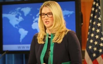 الخارجية الأمريكية: نحن على اتصال بجماعة الإخوان ولكننا لا ندعمها