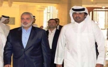 هآرتس: قيادات حماس تستعد لمغادرة قطر إلى لبنان