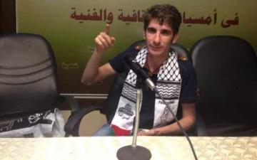 """قيادي بـ """" تمرد غزة"""" يتهم حماس بتوريط الفلسطنيين مع الحكومة المصرية"""