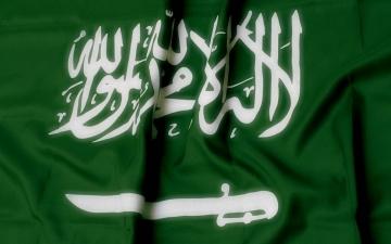 """السعودية تدعم """"الداخلية المصرية"""" خلال فعاليات مجلس وزراء الداخلية العرب"""