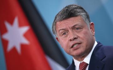 مجلس النواب الأردني يهدد بسحب الثقة عن الحكومة ما لم تطرد سفير إسرائيل