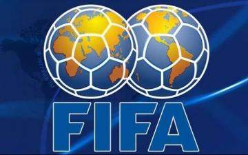 الفيفا  :مصر تنعش آمالها فى التأهل لأمم أفريقيا بالفوز على بوتسوانا