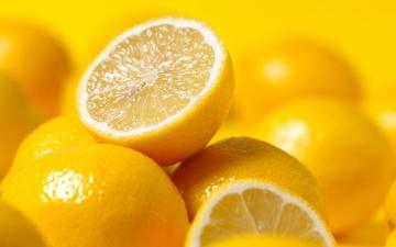 10 أطعمة تعزز جهازك المناعي لمحاربة فيروس كورونا