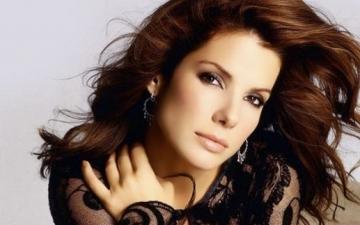 ساندرا بولوك أعلى الممثلات أجرًا في هوليوود تليها جنيفر لورانس