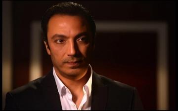 طارق لطفي ردًا على أحمد حلمي : لن أتعاون مع شركتك .. ونجاحي يكفيني