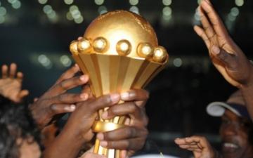 المغرب: لم ننسحب من تنظيم أمم أفريقيا 2015