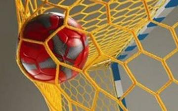 مصر تهزم قطر 33-25 بأوليمبياد الشباب بالصين