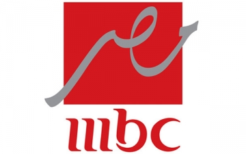 """بالفيديو .. """" الذئاب """" تخترق بث قناة mbc مصر"""