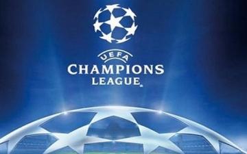 تعرف على أقوي مباريات الدوري الأوروبي هذا الأسبوع