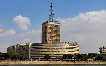 التليفزيون يحصل على حق إذاعة السوبر ويبيعه للقنوات الخاصة وينجح في كسر احتكار ال MBC مصر