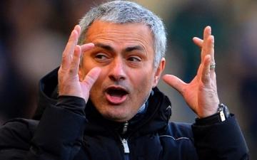 """""""الارديس""""  يحذر مورينيو : أحب هزيمة أمثالك !"""