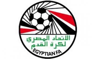 اتحاد المصري لكرة القدم يوقف لاعب النادي الاهلي باسم علي شهراً بسبب توقيعه للزمالك