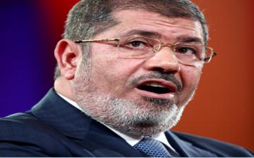 أين سيدفن رئيس مصر الأسبق ؟!
