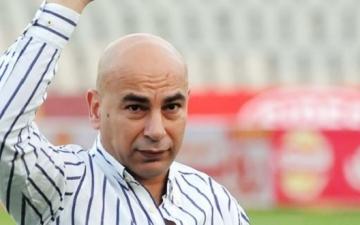 الليلة.. حسام حسن فى محاولة الثأر من الزمالك