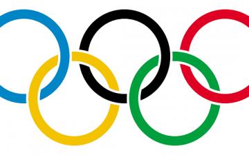 وفاة البطلة الأولمبية للوثب العالية التشيكية ريزكوفا