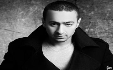 """بالفيديو.. حمادة هلال يطرح أغنيته الجديدة """" الناس الحلوة"""""""