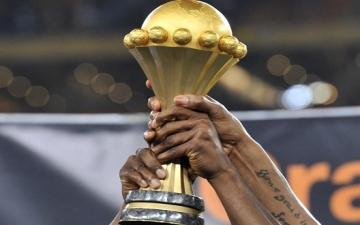 بجد مش هزار .. قطر تبدى استعدادها لاستضافة كأس أمم أفريقيا !!