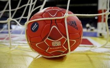 الرياضة لا علاقة لها بالسياسة .. اتحاد كرة اليد يؤكد : لا نية لمقاطعة مونديال قطر يناير المقبل