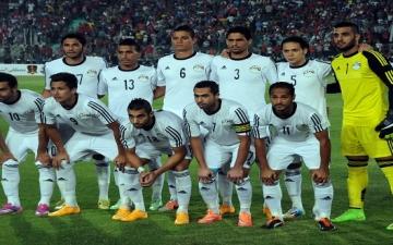 على الرغم  من هزيمتنا.. مدرب تونس: مباراة مصر صعبة.. وسنلعب للفوز