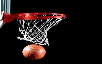 تأجيل قمة الزمالك والأهلي فى كرة السلة لأجل غير مسمى