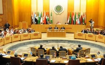 استضافة الأردن للقمة العربية المقبلة بعد اعتذار اليمن