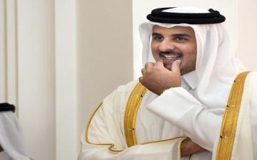 بالصور .. قطر تمنع استقدام المصريين لأراضيها .. وتصف الحكومة بالقذرة !!
