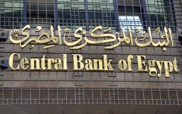 """البنك المركزى يطلق مبادرة """"رواد النيل"""" الأحد المقبل"""