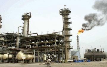 """روسيا: قطر حصلت على 19.5%من أسهم """"روس نفط"""" قبل صفقة حقل ظهر"""