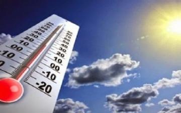 طقس الغد شديد البرودة على كافة الأنحاء والصغرى بالقاهرة 12