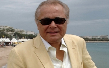 وفاة الفنان محمود عبد العزيز عن عمر يناهز الـ 70