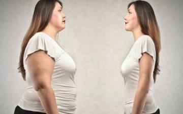 اعرف كيف يتخلص الجسم من الدهون الزائدة بعد حرقها؟