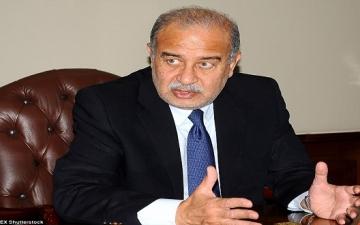 إسماعيل : اتخذنا إجراءات صارمة لمواجهة الإرهاب