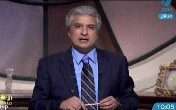 بالفيديو .. أحمد بهجت يعلن بيع دريم 2 وإلغاء برنامج وائل الإبراشى