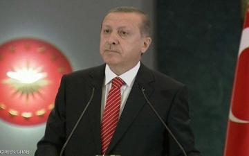 تفاصيل دعم أردوغان للتنظيمات المتطرفة في هولندا