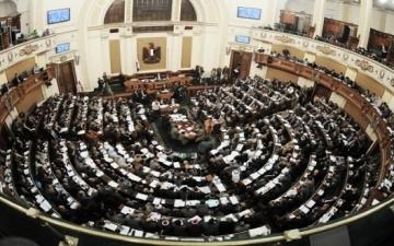 الخبز والأسعار فى بيانات عاجلة بمجلس النواب