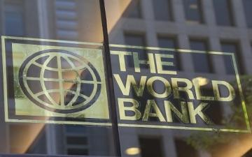 البنك الدولى : إجراءات تعويم الجنيه وزيادة أسعار الطاقة ستنعش الاقتصاد المصرى