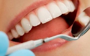 كيفية الحفاظ على صحة الفم خلال شهر رمضان