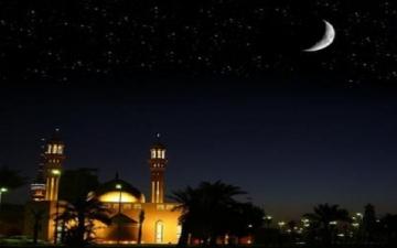 بالإنفوجراف.. 44 تساؤلا حول المفطرات فى شهر رمضان