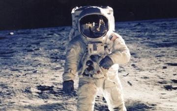 الإمارات تطلق أول رائد فضاء عربى للمريخ بالتعاون مع مصر والسعودية