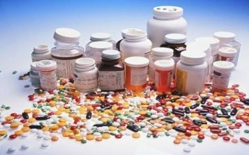 الخميس.. قائمة بالزيادة الجديدة على أسعار الدواء