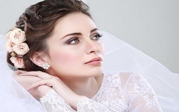 كيف تتخلص العروس من البثور وتحصل على بشرة مشرقة ؟