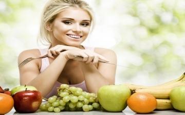 5 أنواع من الأطعمة لا غنى عنها لمتبعى الرجيم