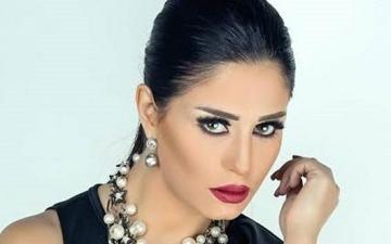 منة فضالى تهاجم محمد فؤاد : عيب على سنك !!
