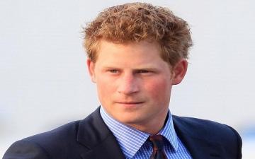 الأمير هارى على حافة تفكيك العائلة البريطانية