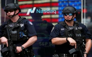 تحذير من هجمات إرهابية للقاعدة قبل إجراء الانتخابات الأمريكية