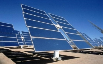 آﻟﻴﺎت تفعيل تطبيقات استخدام الطاقة اﻟﺸﻤﺴﻴﺔ